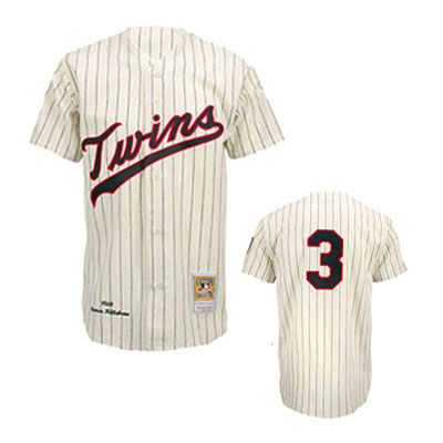 Offered Just Three Wholesale Baseball Jerseys Games Chinese Nfl Jersey Osweiler Decided By Eight-Or-Fewer