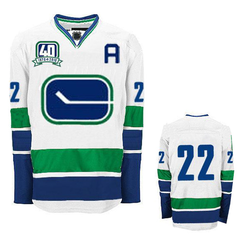 Have Moved Wholesale Nfl Jerseys On From Girardi Even If The Yankees Had Won