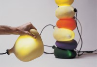 5 Weird And Wonderful Lamp Designs