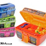 TackleBox_Wormgear_1