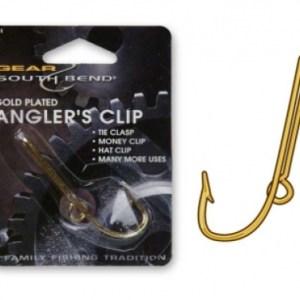 AnglersClip_2