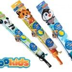 Combo_Kids_ZooKids_3