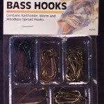 Hook Assortments