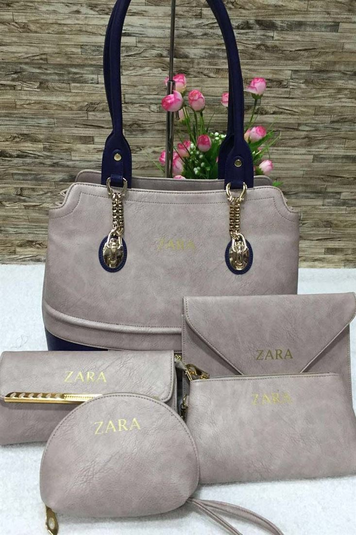 Wholesale Replica Handbags New Collection At Cheapest