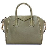 buy cheap designer replica chloe handbags, chloe hangbags