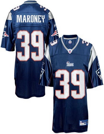 finest selection 78e94 26263 Customized Capitals jersey | Wholesale NFL Jerseys, Free ...
