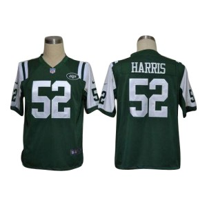 outlet store f4972 a2e48 Balls On The Season Backed A Nfl Jerseys China Shopping ...