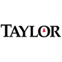 Taylor-522 $15.65 Cooking Thermometers-Wholesale Point
