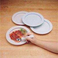 Ableware 745310000/745310001/745310004 Inner-Lip Dinner ...