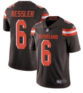 Cody Kessler elite jersey