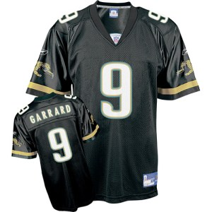 Baltimore Ravens replica jersey