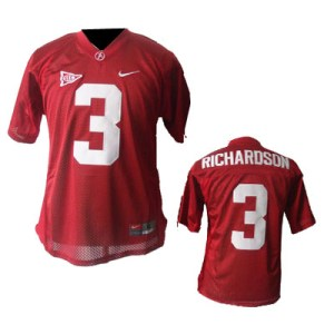 cheap jerseys nfl china