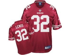 cheap football jerseys,cheap jerseys,St Louis Cardinals wholesale jersey