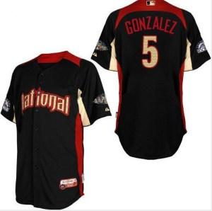 wholesale Washington Capitals jersey,wholesale Zach jersey
