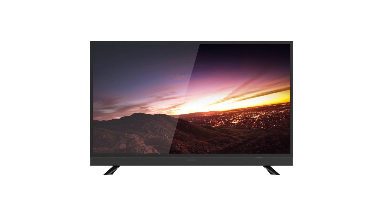 854ed84e7 Skyworth 24 Inch AC/DC HD Ready Tv | Wholesales Uganda