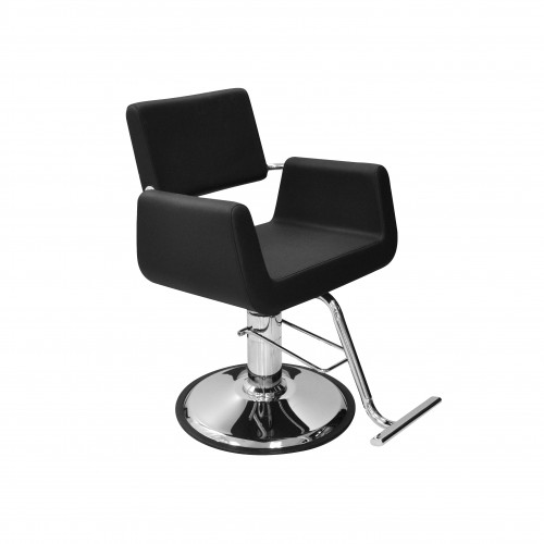 round base chair chairo sopa ayc td6971 a52 aron styling wholesale