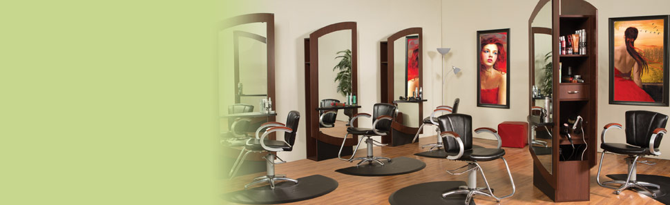 beauty salon chairs images french bistro wholesale equipment company quality