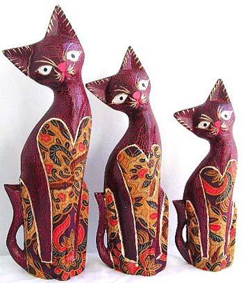 animalwoodcarvings ironwood animal carvings wholesale