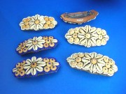 bali-beaded-shells-hair-clip