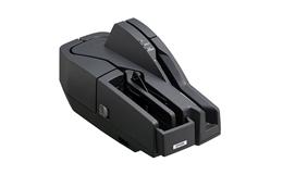 Epson TM S1000 Check Scanner