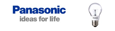 Image result for Panasonic scanners logo