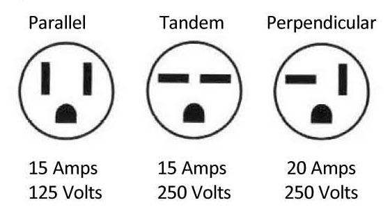 [DIAGRAM] Single Phasepressor Wiring Diagram 208 230 FULL