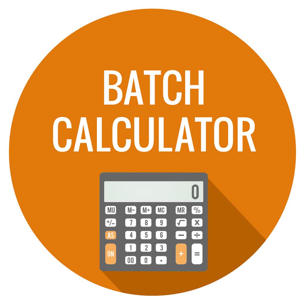 Calculators Charts Tools