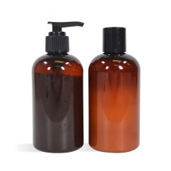 Kitchen Hand Soap Sink Mat Scrubby And Lotion Set Kit Wholesale