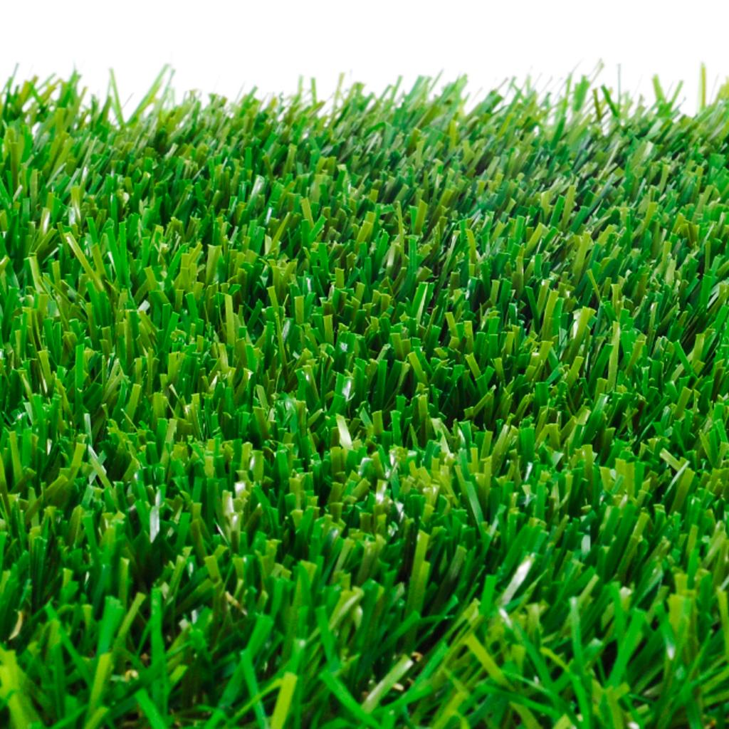 Crafters Choice Fresh Cut Grass Fragrance Oil 153