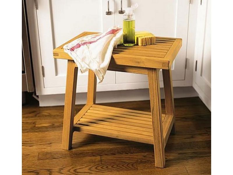 teak furniture wholesale