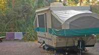 pop-up-camper-warranty