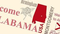 RV Warranties for Alabama Customers