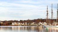 RV Warranties for Connecticut Customers