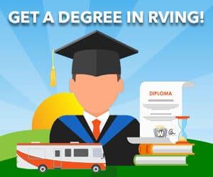 rv-education