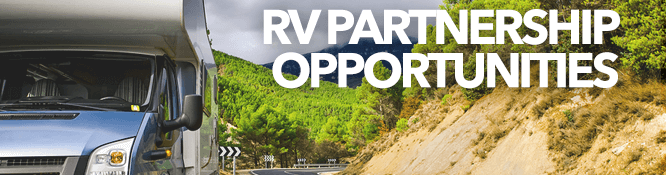 RV Referral Programs