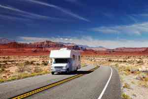 rv-tips-for-newbies