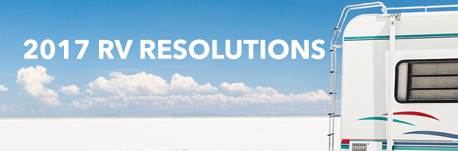 RV Resolutions 2017