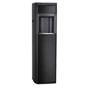 Water Coolers & Water Dispensers