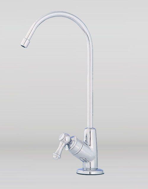 faucet dedicated