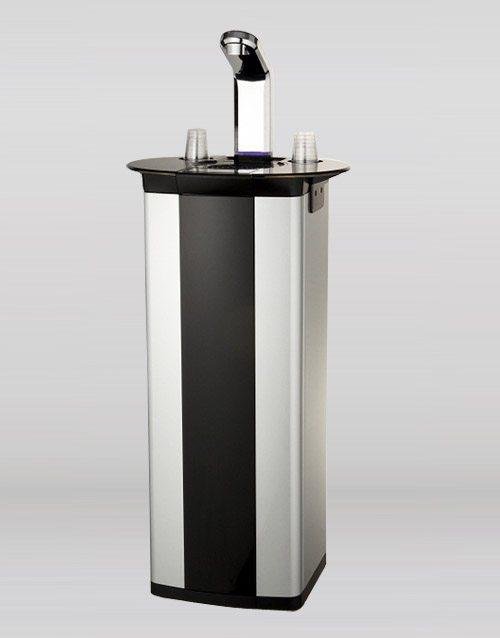 Bottleless Water Dispensers