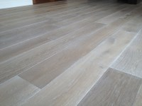 White Oak Flooring | Solid Oak Flooring | Grey Oak Flooring