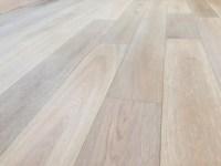 White Oak Flooring | Solid Oak Flooring | Grey Oak Flooring
