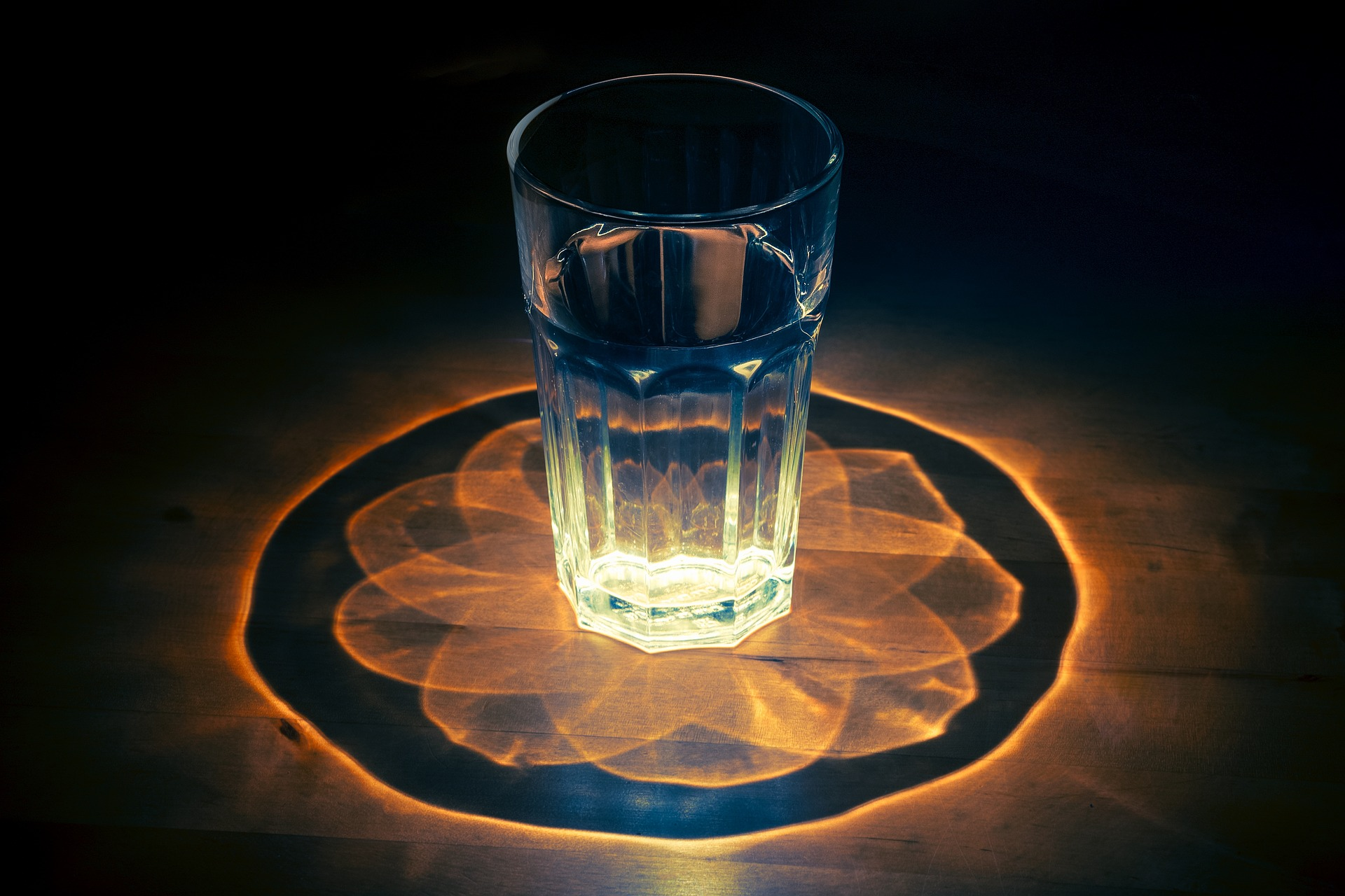 Health Benefits of Drinking Warm Water  A Natural Detox