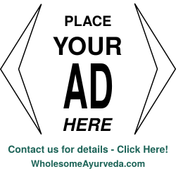 Place Your AD here. Contact Us.