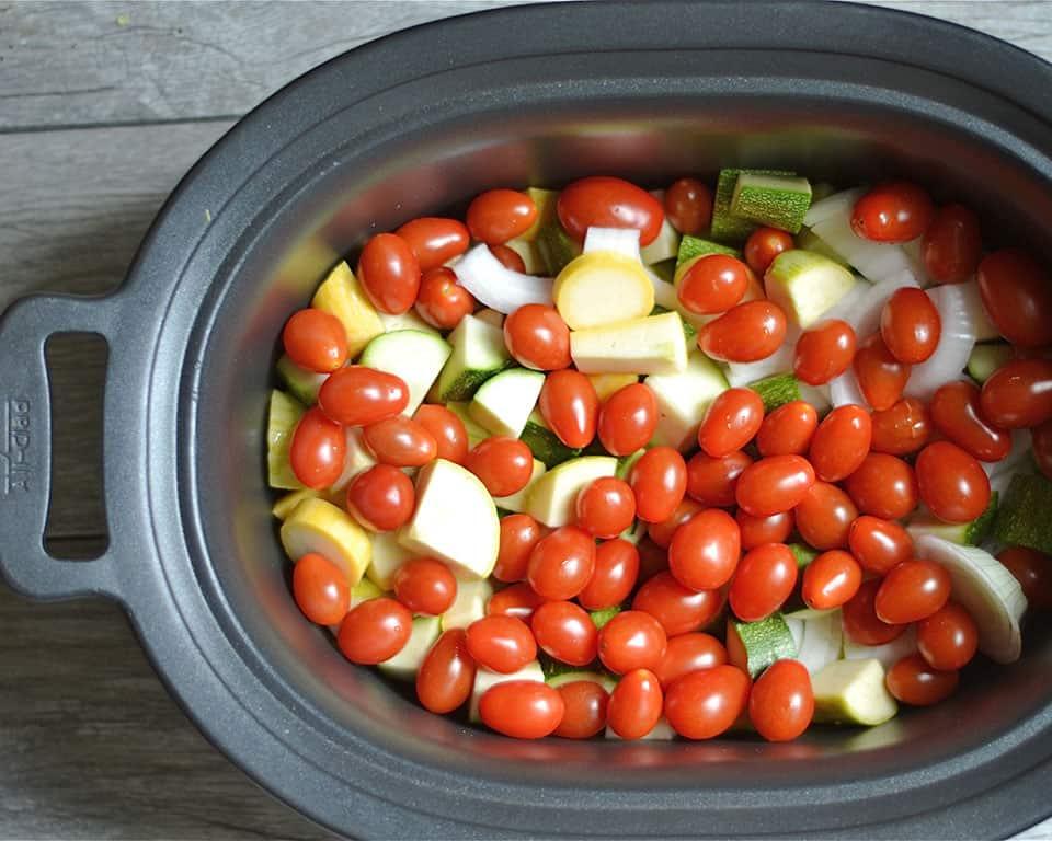 Mini Prep Plus Meal Processor simple use and