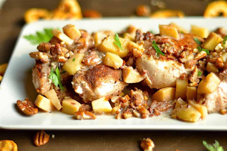 creamy-spiced-apple-pecan-chicken-2