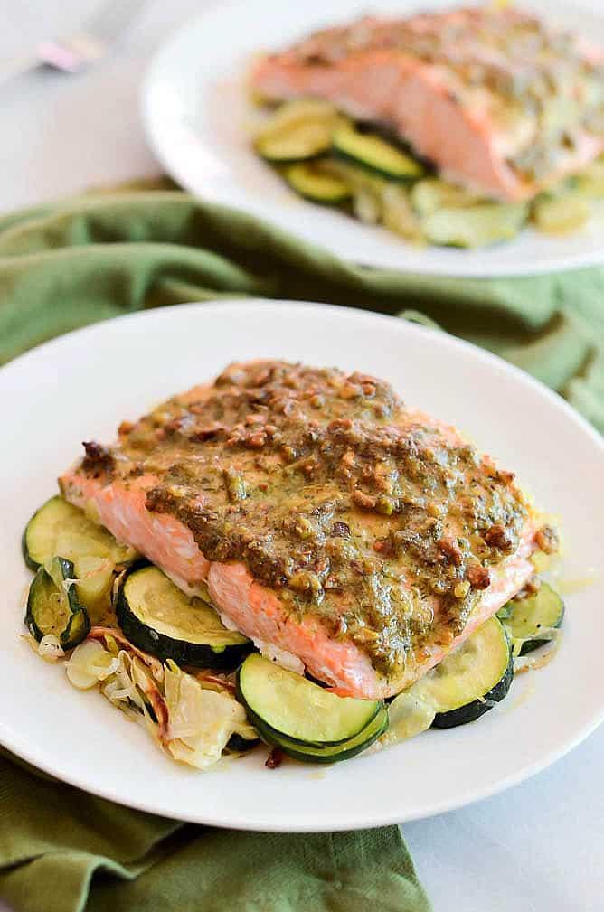 one-pan-dill-pistachio-salmon-1-18