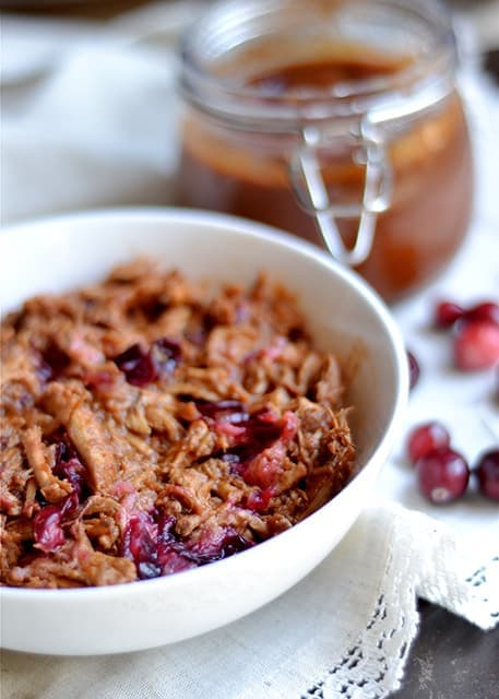 slow-cooker-or-instant-pot-cranberry-bbq-pulled-pork-2