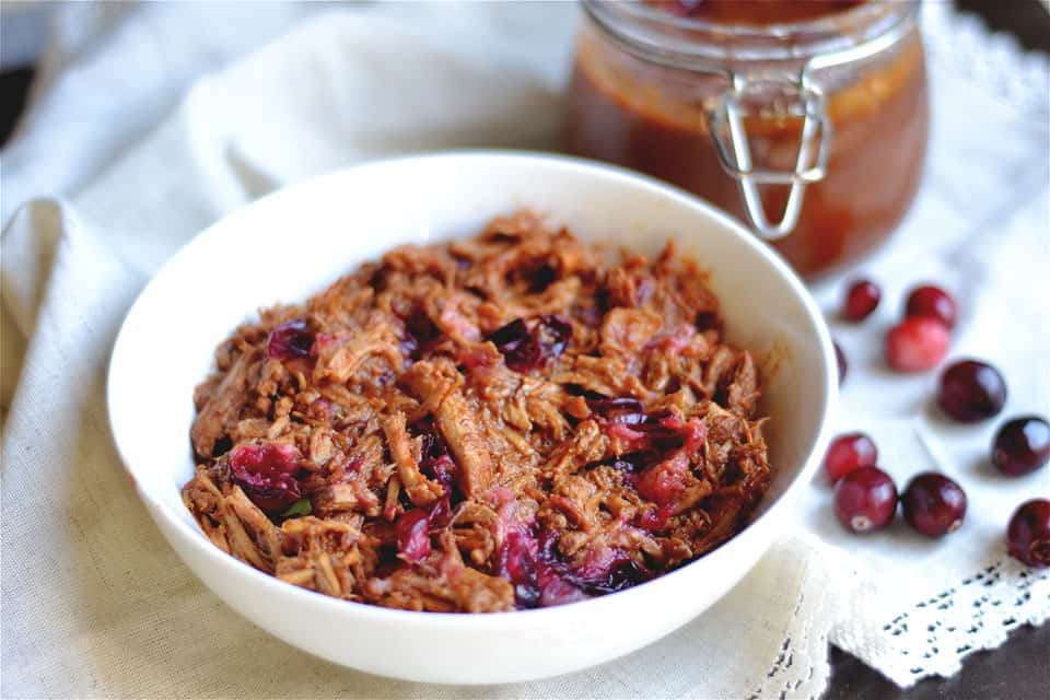 slow-cooker-or-instant-pot-cranberry-bbq-pulled-pork