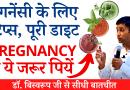 dr biswaroop preconception pregnancy low sperm libido conception erectile dysfunction women health best diet new